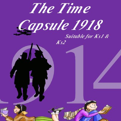 the-time-capsule-feature-60