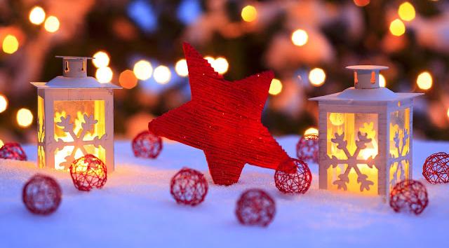 Christmas image x2