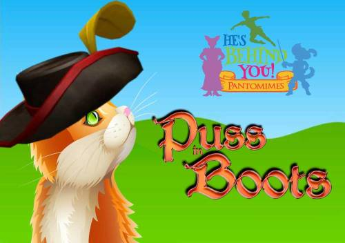 Puss-in-Boots-Leaflet21