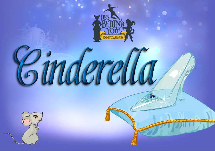 CInderella Leaflet11024_1